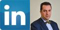 img_Linkedin_Francois_Longin