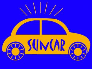 img_SimTrade_Simulation_SunCar_Affiche_scenario_w640_h480