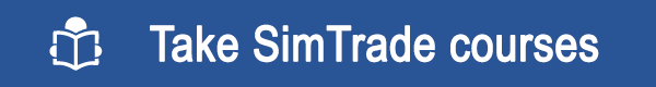 Take SimTrade courses