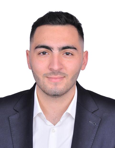 Ghali El Kouhene