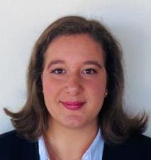 Anna Barbero