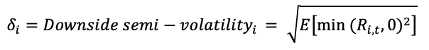 MSR_Semi_volatility