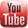 YouTube SimTrade